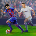 Soccer Star 2021 Top Leagues: Play the SOCCER game 2.8.0