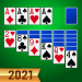 Solitaire – Classic Klondike Card Game 1.32.209