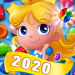 Sweet Candy Mania 1.7.0
